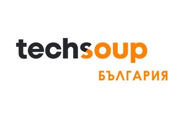 65 организации са част от глобалната мрежа TechSoup
