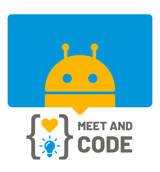 Meet and Code 2019