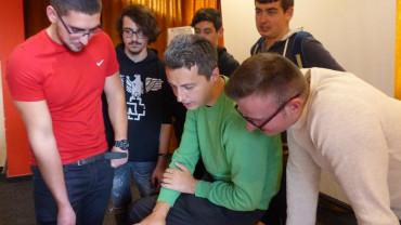 """""""Запознайте се и програмирайте"""" стартира в 3 български града"""