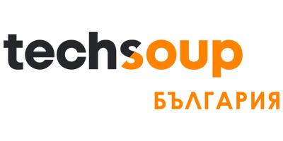 TechSoupBulgariaLogo_400x200.jpg