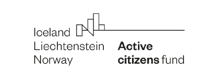 active-citizens-fund.png
